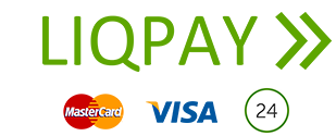icon_payment_liqpay.png
