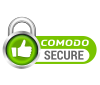 comodo_secure_seal_100x85_transp_1.png