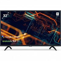 "телевизор Xiaomi Mi TV 4A 32"" International Edition"