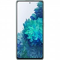 Мобильный телефон Samsung SM-G780F/128 (Galaxy S20 FE 6/128GB) Cloud Mint (SM-G780FZGDSEK)