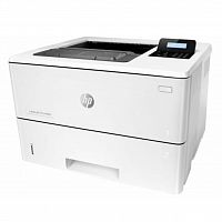 лазерный принтер HP LaserJet Enterprise M501dn (J8H61A)