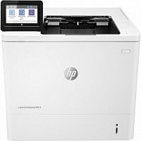 лазерный принтер HP LaserJet Enterprise M612dn (7PS86A)