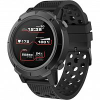 Смарт-часы CANYON CNS-SW82BB Black