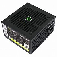 блок питания GAMEMAX 500W (GE-500)
