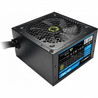блок питания GAMEMAX 700W (VP-700)