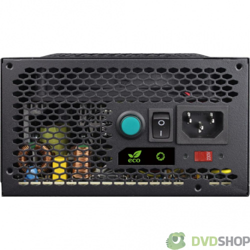 блок питания GAMEMAX 450W (VP-450) фото 7