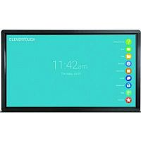 "Clevertouch 55"" Plus LUX (15455LUXEX)"