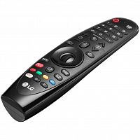 LG Magic Remote 2019 (AN-MR19BA)